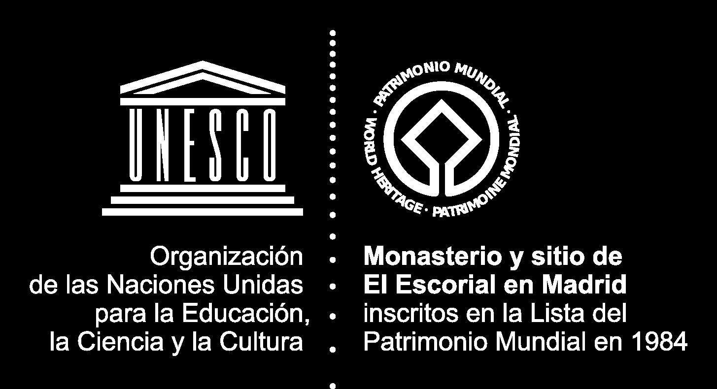 Logotipo Patrimonio Mundial