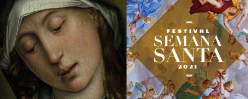 BC_ESCORIAL_CAPELLA-MINISTRERS-_SEMANA_SANTA_543x314_240221_03